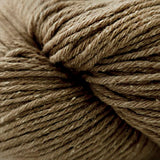 Friday Harbor Merino/Silk Worsted Yarn