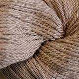 Ultra Pima Fine Cotton Yarn