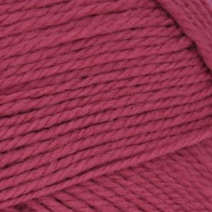 Nature Spun - Worsted