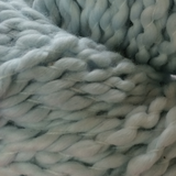 Flora Fill Cotton Yarn