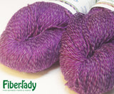 BouncyBoo Bamboo Sock Yarn