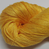 Golden Yellow Chiku