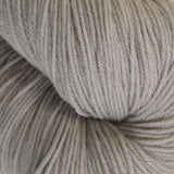 Heritage silk sock yarn