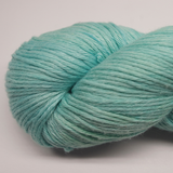 Makicot Bamboo Cotton Yarn