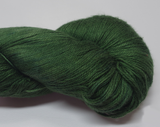 Chikicot Bamboo/Cotton Yarn
