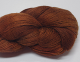 Mousocot Bamboo Yarn