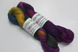 Mousou Hand Painted Bamboo Yarn