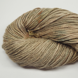 Metake Bamboo Yarn