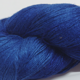 Regal Blue Chiku