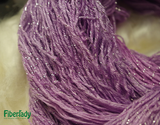 Mousou Ice Bamboo Yarn