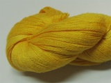 Vivacot Bamboo/Cotton Yarn