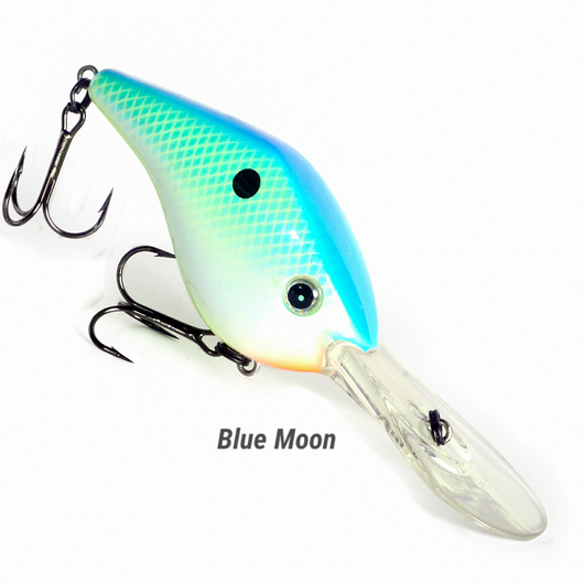 Timmy Horton's Azuma Z Boss 10 - Mud Creek Outdoors