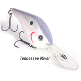 Azuma Z Boss 20 - Mud Creek Outdoors