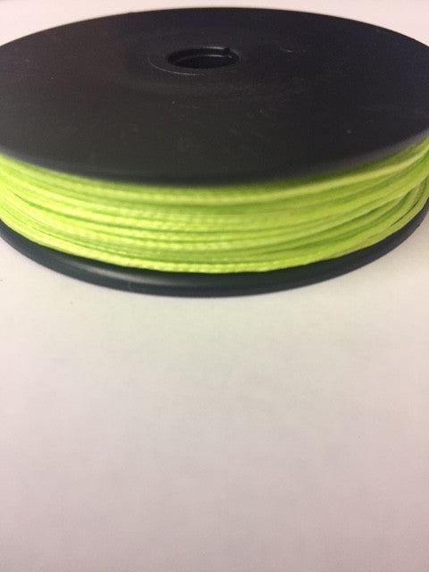 MCO Bull wire - Mud Creek Outdoors