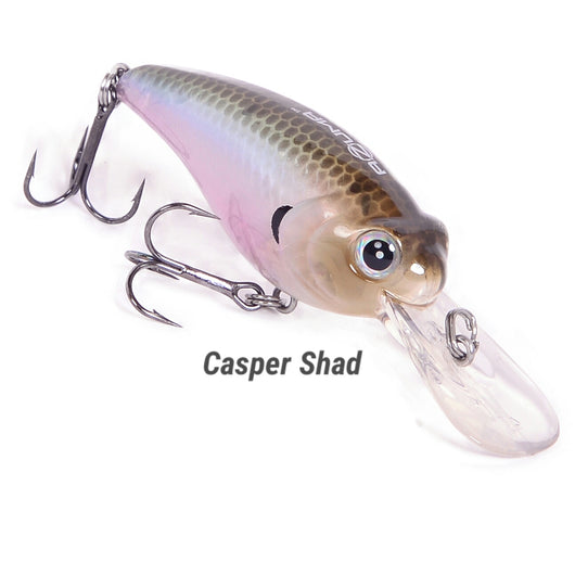 Azuma Crank Z – Claude Hopper - Mud Creek Outdoors