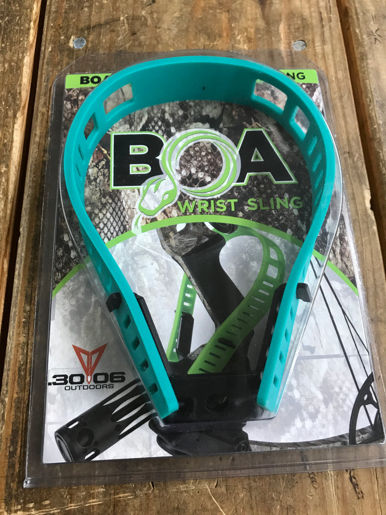 BOA Wrist Sling - Mud Creek Outdoors
