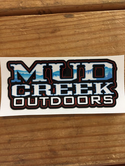 Mud Creek Outdoors 5