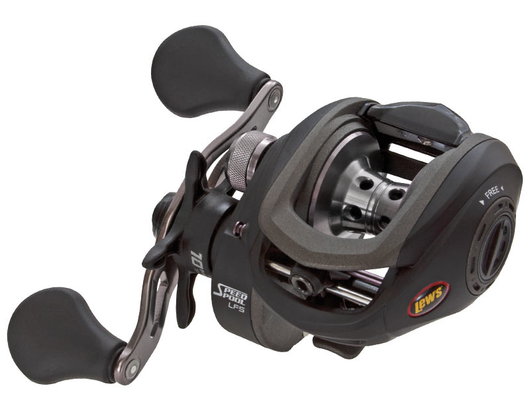 Lews Speed Spool LFS