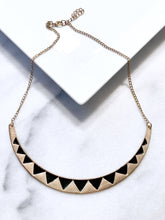 The Cleo Necklace