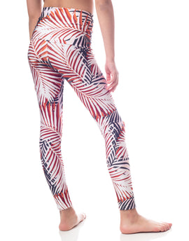 Makena Girl Legging