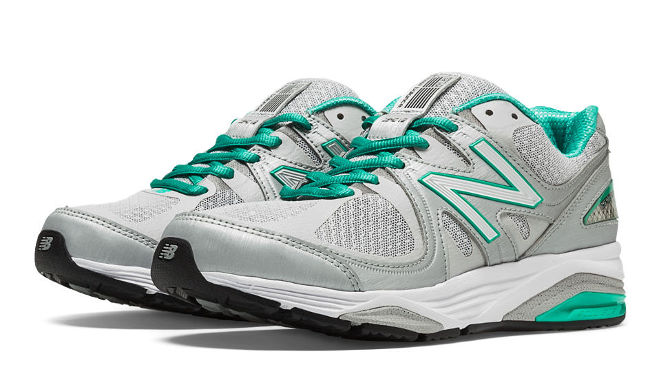 Shoes for Peripheral Neuropathy