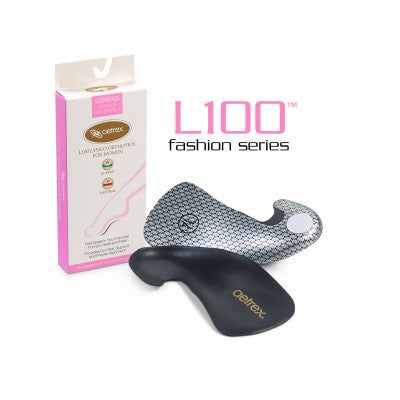 Aetrex L100 - Women's Orthotics