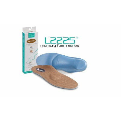 Aetrex L2225 - Women's Orthotics