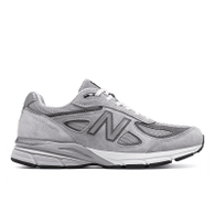 New Balance - Mens Running 990