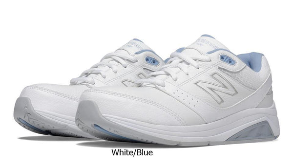 New Balance - WW928WB2