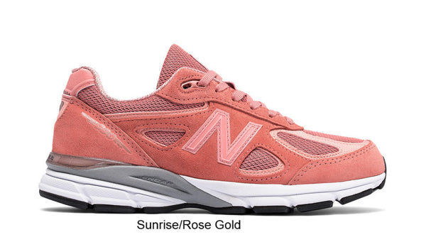 New Balance - Running 990 - Women