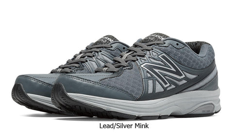 New Balance - Health Walking 847 - Women