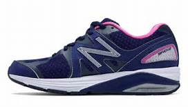 NEW BALANCE MEDICARE APPROVED