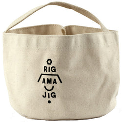 Additional Parts - Totes