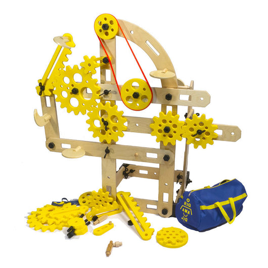simple machines add on kit kaboom shop