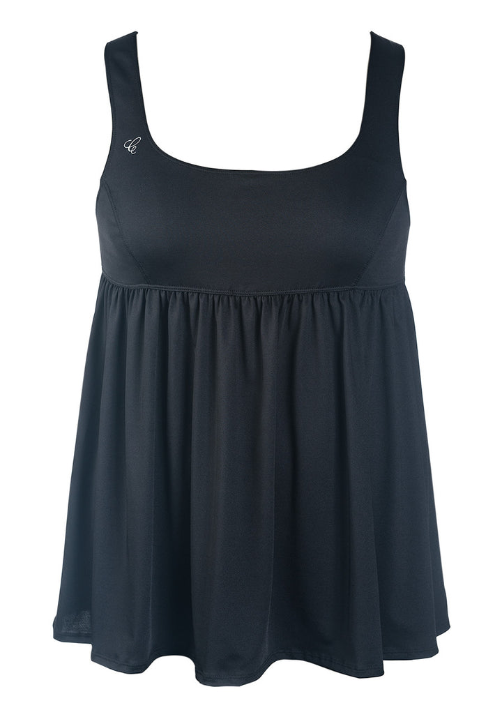 The Scoop Activedress™