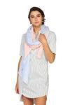 Ensemble de 3 foulards - COMBO B