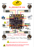 CLRACING F4S V1.6