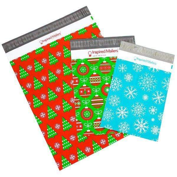 5 Ways Our Holiday Mailers Make Your Life Easier