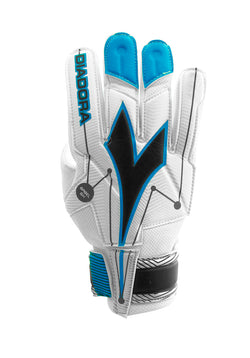 Babel Finger Save Glove