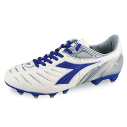 ee839cf0834 Diadora Soccer Cleats   Shoes