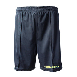 Coverciano Coach Short