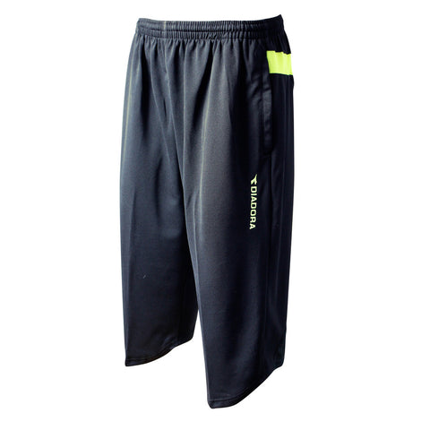 Coverciano 3/4 Pant