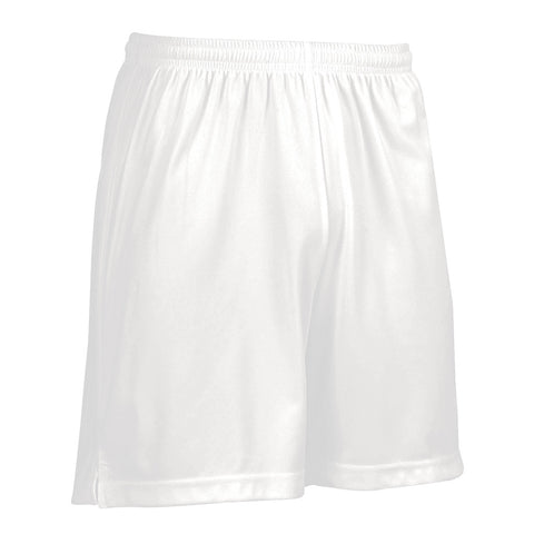 Calcio Short
