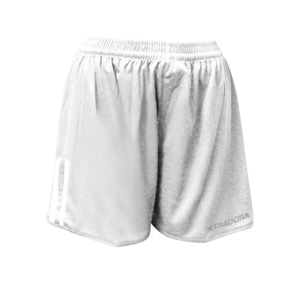 Valido II Womens Short