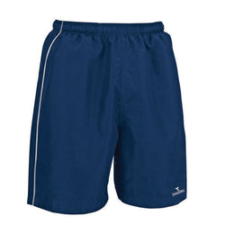 Coaches Short