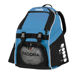 Squadra II Backpack