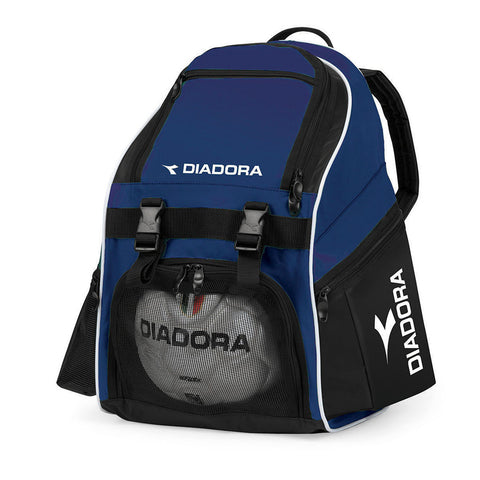 Squadra JR Backpack
