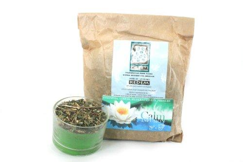 Calm - organic natural herbal soothing tea