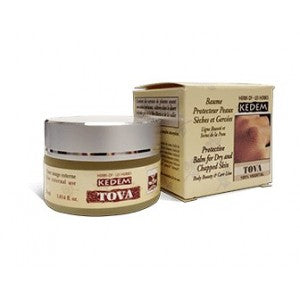 Hydrating Protective Balm For Dry Skin 30ml
