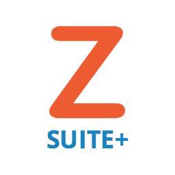 Zimbra Suite Plus Bundle